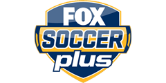 Sports TV Packages - FOX Soccer Plus - Joplin, Missouri - Wireless Connections - DISH Authorized Retailer