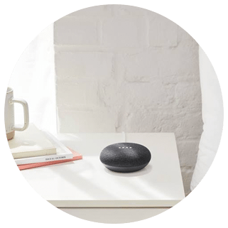 DISH Hands Free TV with Google Assistant - Joplin, Missouri - Wireless Connections - DISH Authorized Retailer