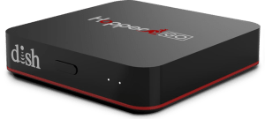The HopperGO - On the GO DVR -  Joplin, Missouri - Wireless Connections - DISH Authorized Retailer