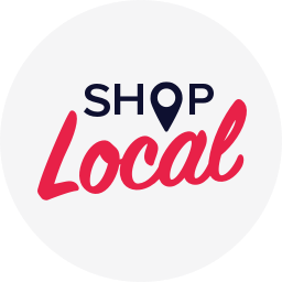 Shop Local at Wireless Connections