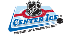 Sports TV Packages -NHL Center Ice - Joplin, Missouri - Wireless Connections - DISH Authorized Retailer