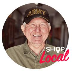 Veteran TV Deals | Shop Local with Wireless Connections} in Joplin, MO