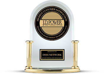 DISH Customer Service - Ranked #1 by JD Power - Wireless Connections in Joplin, Missouri - DISH Authorized Retailer