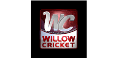 Sports TV Packages - Willow Cricket - Joplin, Missouri - Wireless Connections - DISH Authorized Retailer